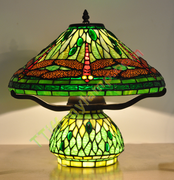 classics tiffany designs lamps lamp new dragonfly