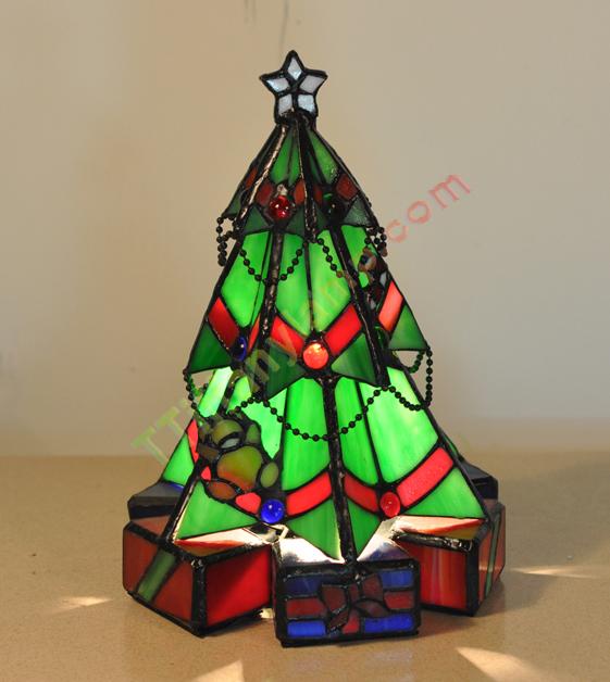 24 Inch Christmas Tree