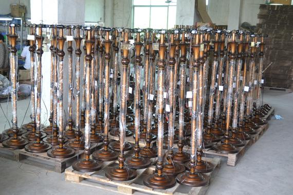 Tiffany lamp bases tiffany lamps china tiffany lighting wholesale tiffany lamp bases tiffany lamps china tiffany lighting wholesale and suppliers mozeypictures Gallery
